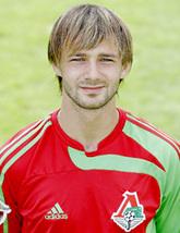 Photo of the member dmitry sychev