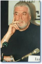 photo Lord John (Jon Lord)