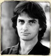 Mike Oldfield (Mike Oldfield)