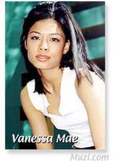 Vanessa mae nude cumshot images 75