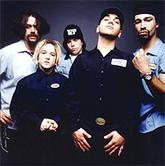 photo BLOODHOUND GANG