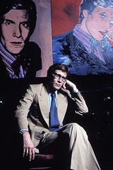 photo Yves Saint Laurent (Yves Saint Laurent)