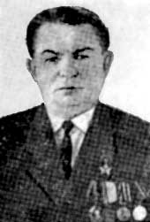 photo Ivantsov Basil Nikitivich