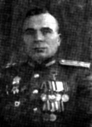 photo Klimov, Nikolai Ivanovich