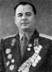photo Kuznetsov Nikolay
