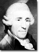photo Haydn, Joseph (Joseph Haydn)