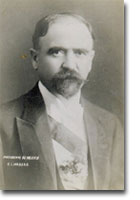 photo Madero, Francisco Indalecio (Francisco IndalцLcio Madero)