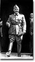 Francisco Franco (Francisco Franco)