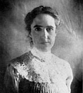 photo Henrietta Leavitt