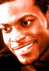 TUCKER, Chris (Chris Tucker)