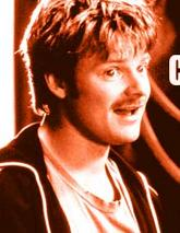 photo ZAN Steve (Steve Zahn)