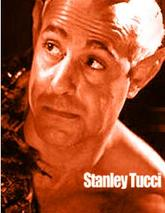 Stanley Tucci (Stanley Tucci)