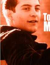 Tobey Maguire (Tobey Maguire)