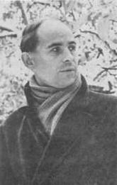 photo RUBTSOV Nikolai Mikhailovich