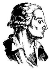 photo Antoine Laurent Lavoisier (Lavoisier)