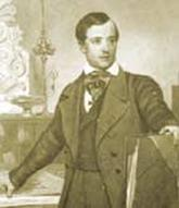 photo BRYULLOV Aleksandr Pavlovich