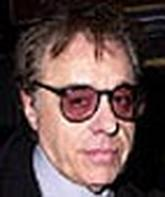 photo BOGDANOVICH Peter