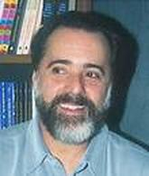 photo BARBOSA Antonio de Carvalho (Tony RAMOS)