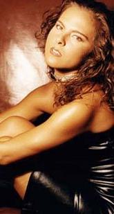 photo Kate del Castillo