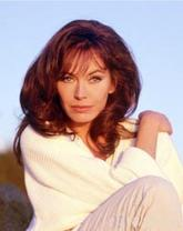 photo Lesley Anne Down