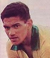 photo Garrincha