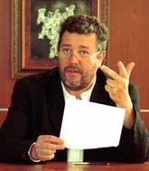 philippe starck photo biography. Black Bedroom Furniture Sets. Home Design Ideas