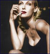 photo Ute Lemper