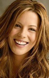 photo Kate Beckinsale (Kate Beckinsale)