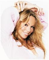 photo Mariah Carey (Mariah Carey)