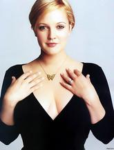 photo Drew Barrymore (Drew Barrymore)
