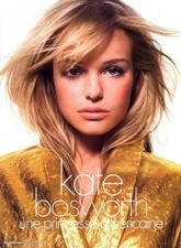 Kate Bosworth / Kate Bosworth /