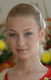 Evgeniya Loza Nude Photos 67