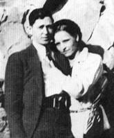 Garik Martirosyan became the father 10/27/2009 24