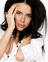emilia vishnevskaya photo biography
