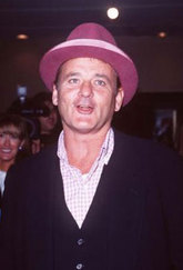 Bill Murray / Bill Murray /