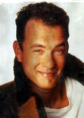 Tom Hanks / Tom Hanks /