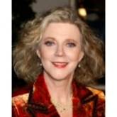 photo Blythe Danner