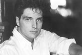 photo Richard Marx