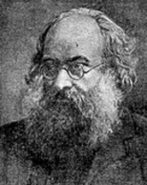 photo Severtsov Nikolai