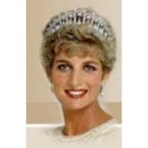 Diana Spencer, Princess Diana