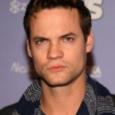 photo Shane West
