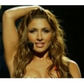 photo Elena Paparizou