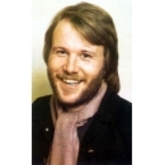 photo Benny Andersson