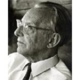 photo Carl Orff (Carl Orff)