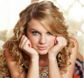 photo Taylor Swift