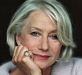 photo Helen Mirren