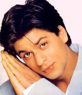 photo Shahrukh Khan (Shah Rukh Khan)