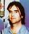 Chris de Bourg (Chris de Burgh)