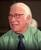 Jerry Goldsmith (Jerry Goldsmith)