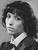 Julian Malkhasyants